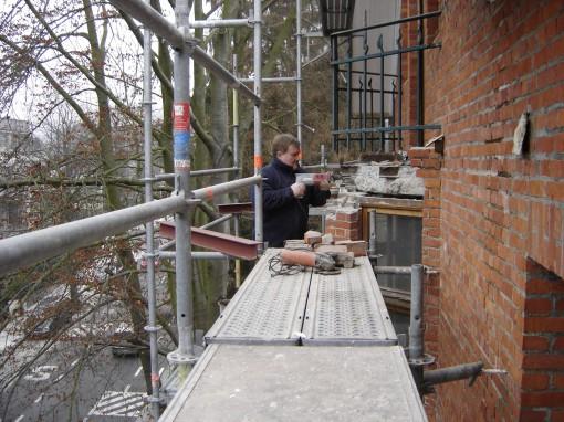 reparation balcon 3